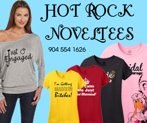 photo of Hot Rock NovelTees LLC