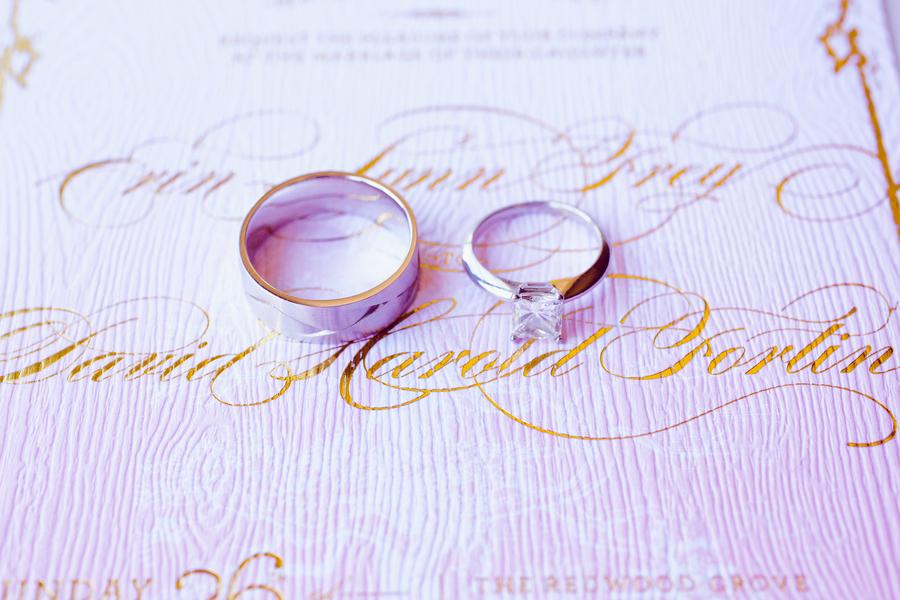 Classic_wedding_rings.full