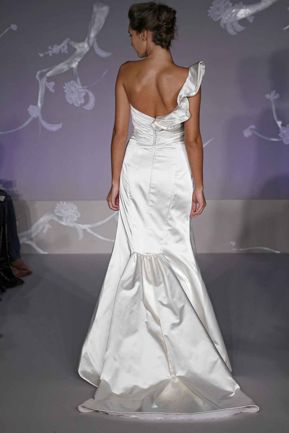 9109-spring-2011-wedding-dress-alvina-valenta-satin-back.full