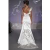 9109-spring-2011-wedding-dress-alvina-valenta-satin-back.square