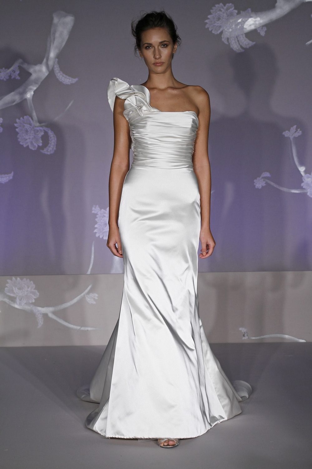 9109-spring-2011-wedding-dress-alvina-valenta-satin-front.full