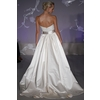 9110-spring-2011-wedding-dress-ivory-satin-back.square