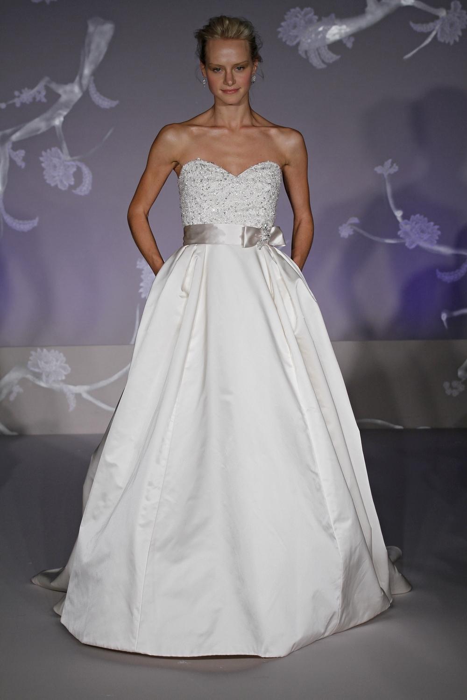 9110-spring-2011-wedding-dress-ivory-satin-back-front.full