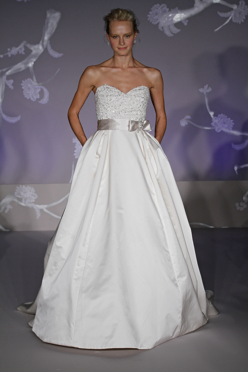 9110-spring-2011-wedding-dress-ivory-satin-back-front.original