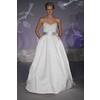 9110-spring-2011-wedding-dress-ivory-satin-back-front.square