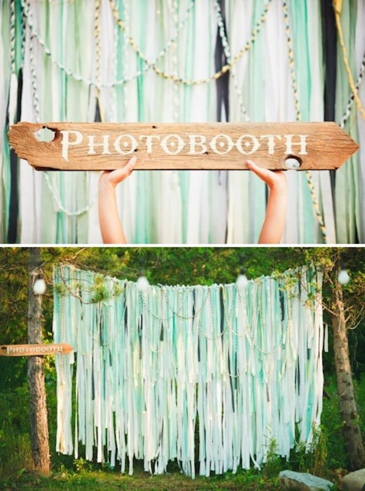 Fun_outdoor_photobooth.full