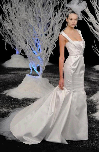 Fall-2011-douglas-hannant-wedding-dress-7-drop-waist-satin-mermaid-square-neckline.full