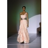 Enzoani-spring-2011-one-shoulder-blush-pink-assymetric-jeweled-belt.square
