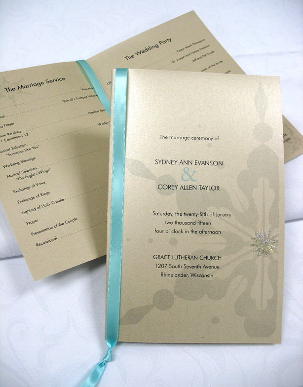 Diy-wedding-invitations-stationery-favors-way-to-save-money-expert-answers.full