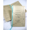 Diy-wedding-invitations-stationery-favors-way-to-save-money-expert-answers.square