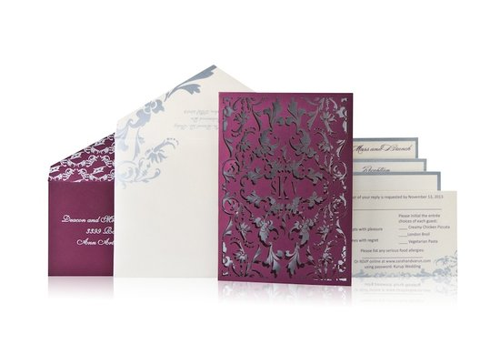 custom-luxury-invitation-invitecouture-3