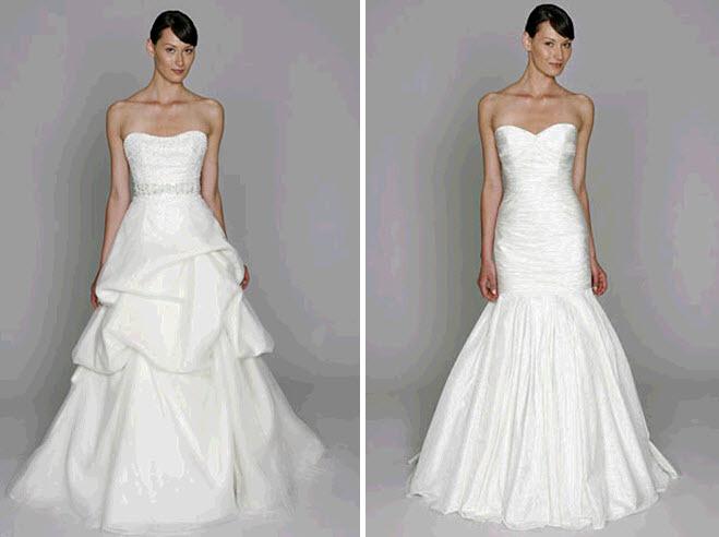 Bliss-affordable-2011-monique-lhuillier-wedding-dresses-beaded-bridal-belt-mermaid.full