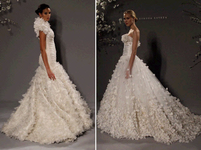 Rk230-romona-keveza-couture-wedding-dress-ivory-sweetheart-neckline-full-a-line-skirt-with-bolero-dramatic-wedding-dresses.full