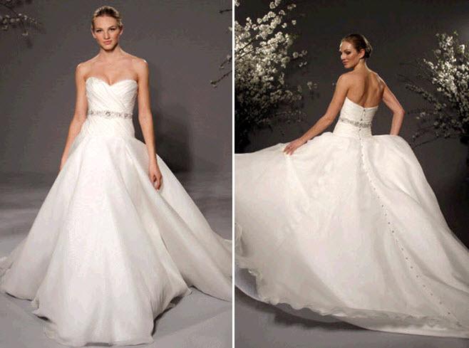 Rk224-romona-keveza-white-strapless-full-a-line-wedding-dress-jeweled-bridal-belt-blog.full