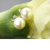 Whiteflash-pearl-diamond-earrings-studs-giveaway-2.square