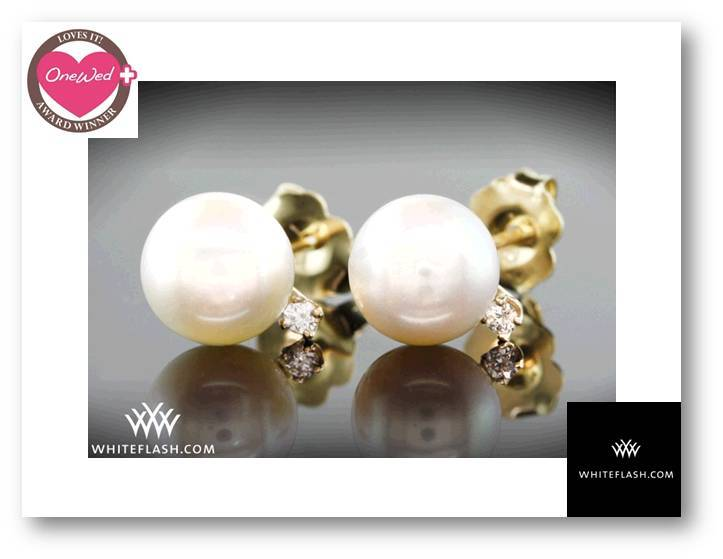 Whiteflash-pearl-diamond-earrings-studs-giveaway-yellow-gold-akoya-pearls-diamonds.full