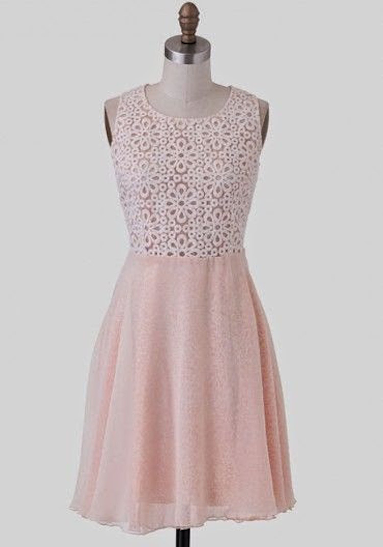 Light_and_airy_embroidered_dress.full