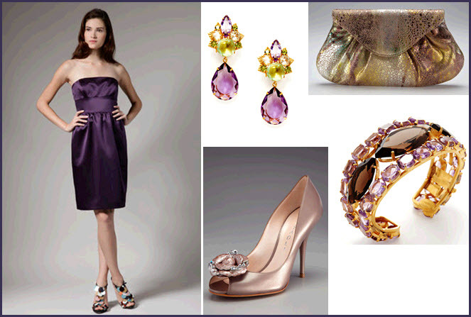 Perfect-look-for-bridesmaids-laura-merkin-clutch-strapless-eggplantdress-regal-jewelry.full