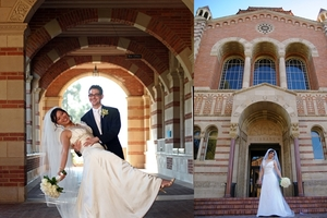 photo of $100 Off Your Wedding Photography Package From Bella Pictures!