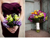 Vibrant-wedding-flowers-california-wedding-hydrangeas-orchids-green-purple-fuchsia-orange.square