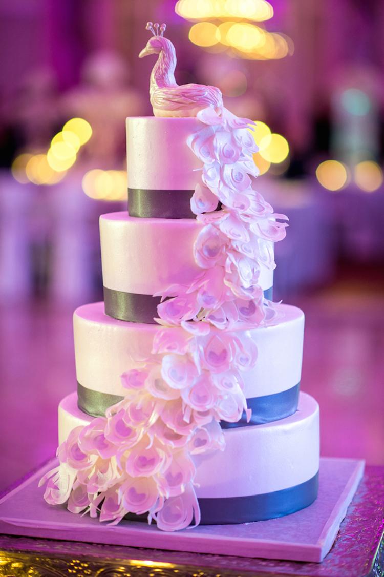 Pink_tinted_cake.full