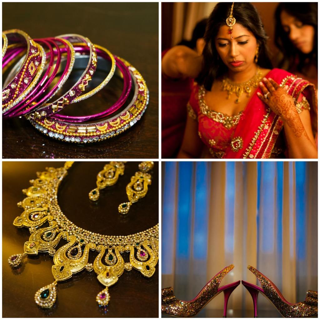 South_asian_bride.full