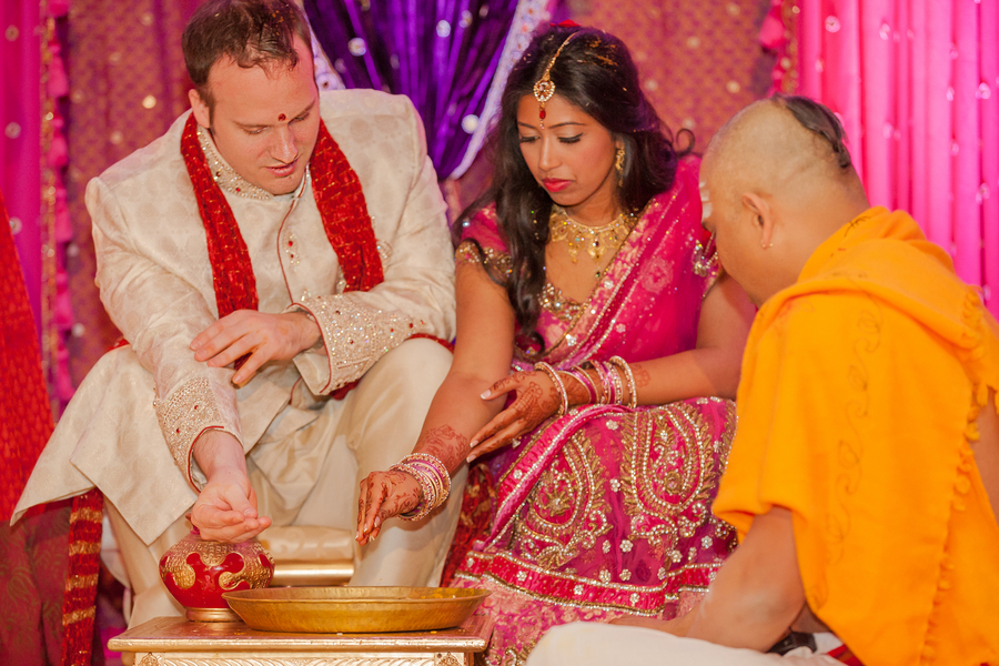 Bride_and_groom_in_south_asian_ceremony.full