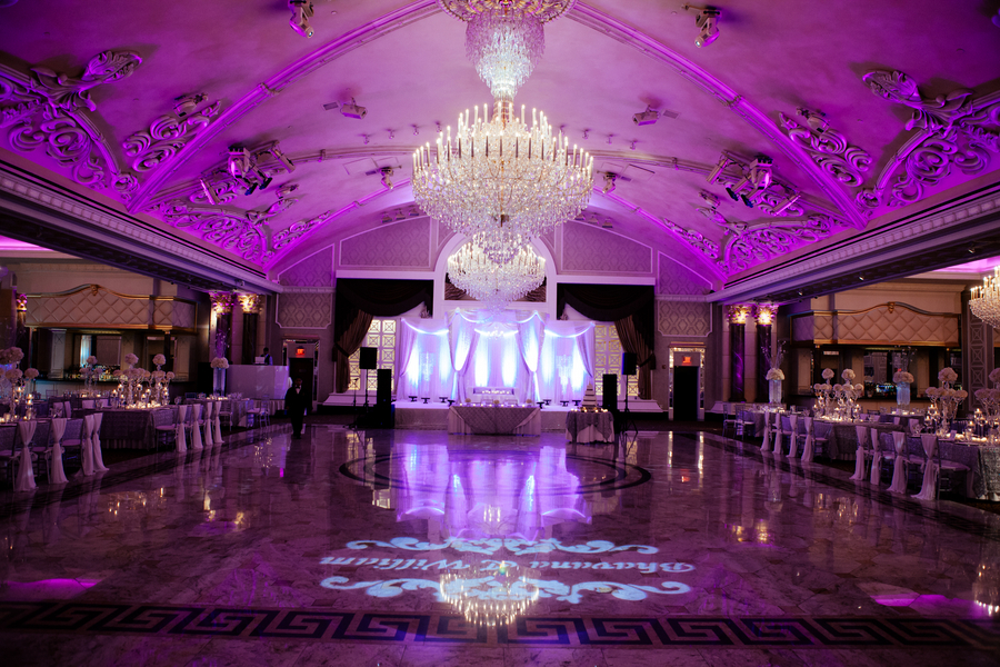Purple,_glamorous_reception.full