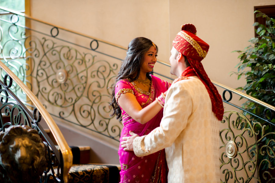 Real_south_asian_couple_first_look_.full