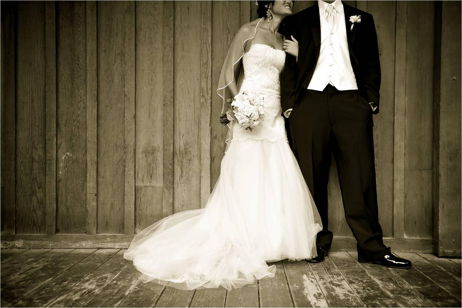 Wedding Decoration Wedding Dresses For Rustic Outdoor Wedding