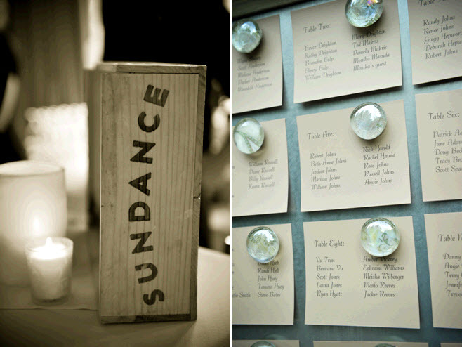 Sundance-utah-featured-wedding-inspiration-romantic-candles-unique-escort-cards.full