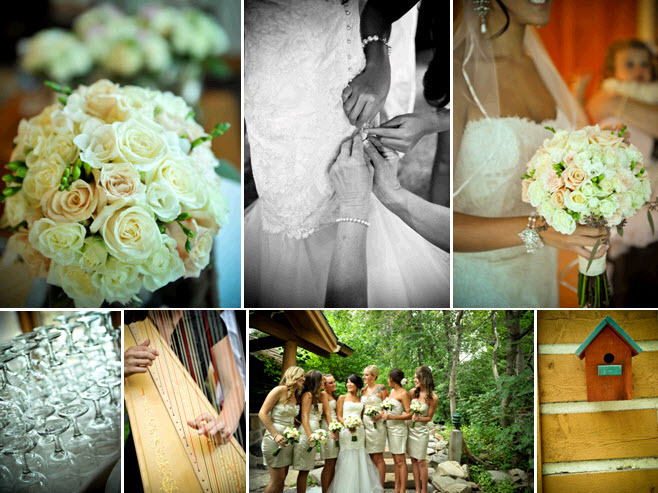 Outdoor-rustic-utah-wedding-sundance-wedding-venue-pastel-wedding-flowers-lace-wedding-dress.full