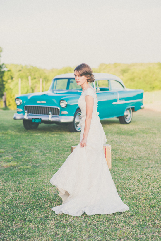 Wedding Photographer - Oklahoma + Nationwide Destinations