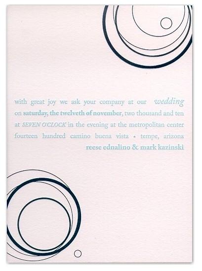 Win-25-letterpress-wedding-invitations-pink-black-modern-design.full