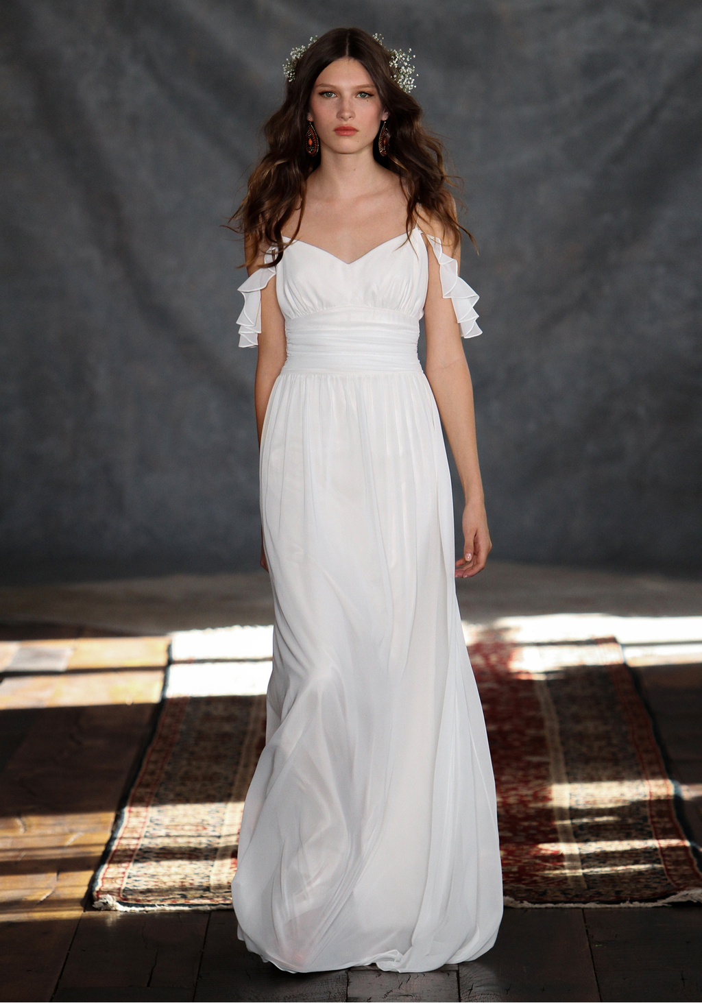 Ceylon_wedding_dress_from_claire_pettibones_romantique_collection.full