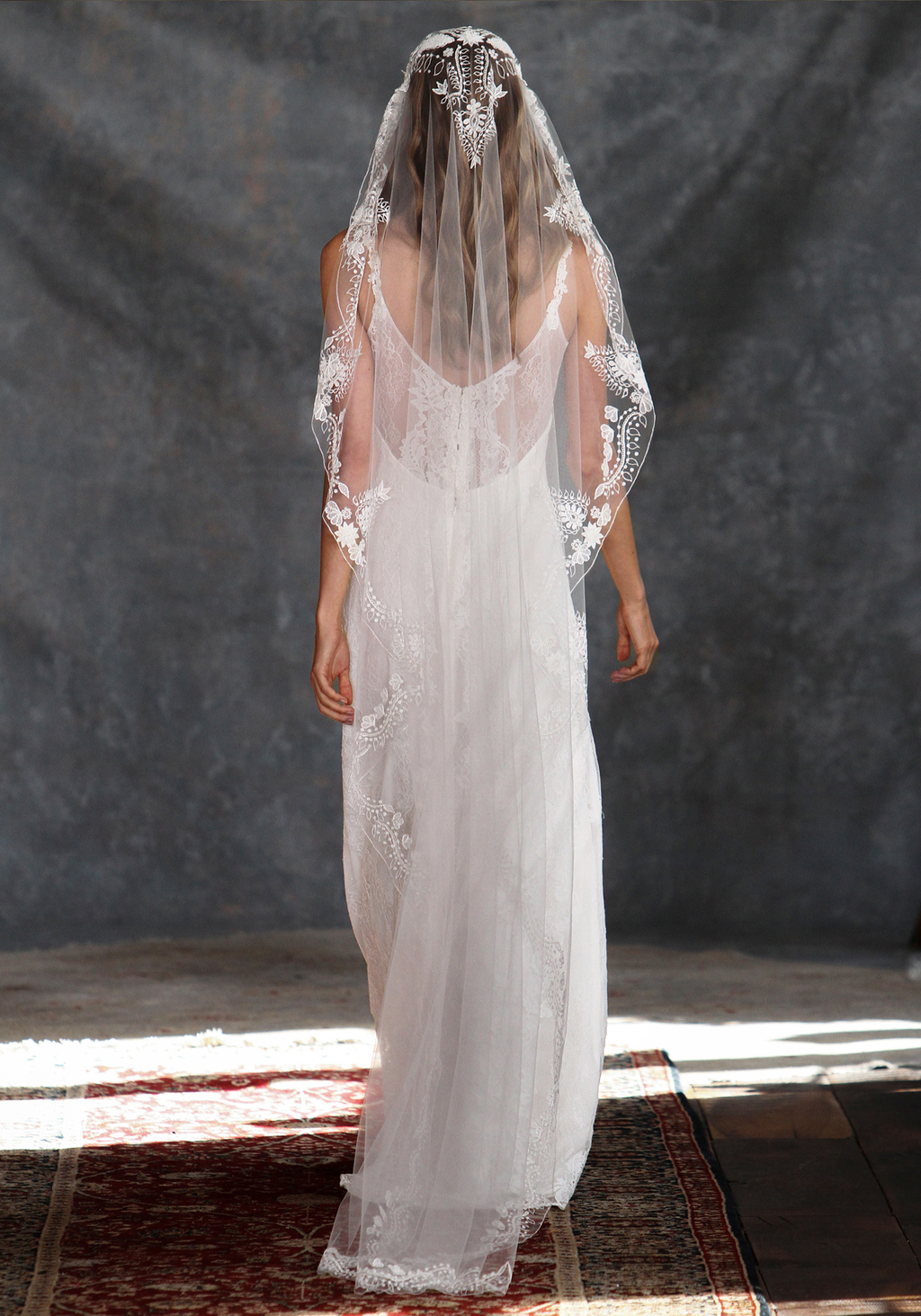 Adelaide_wedding_dress_back_from_claire_pettibones_romantique_collection.full