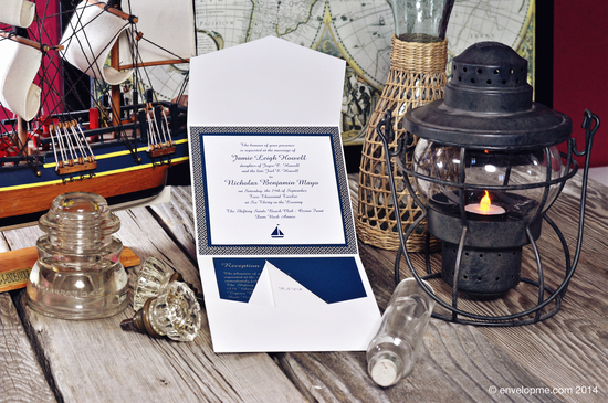 nautical-pocket-fold-invitation-1