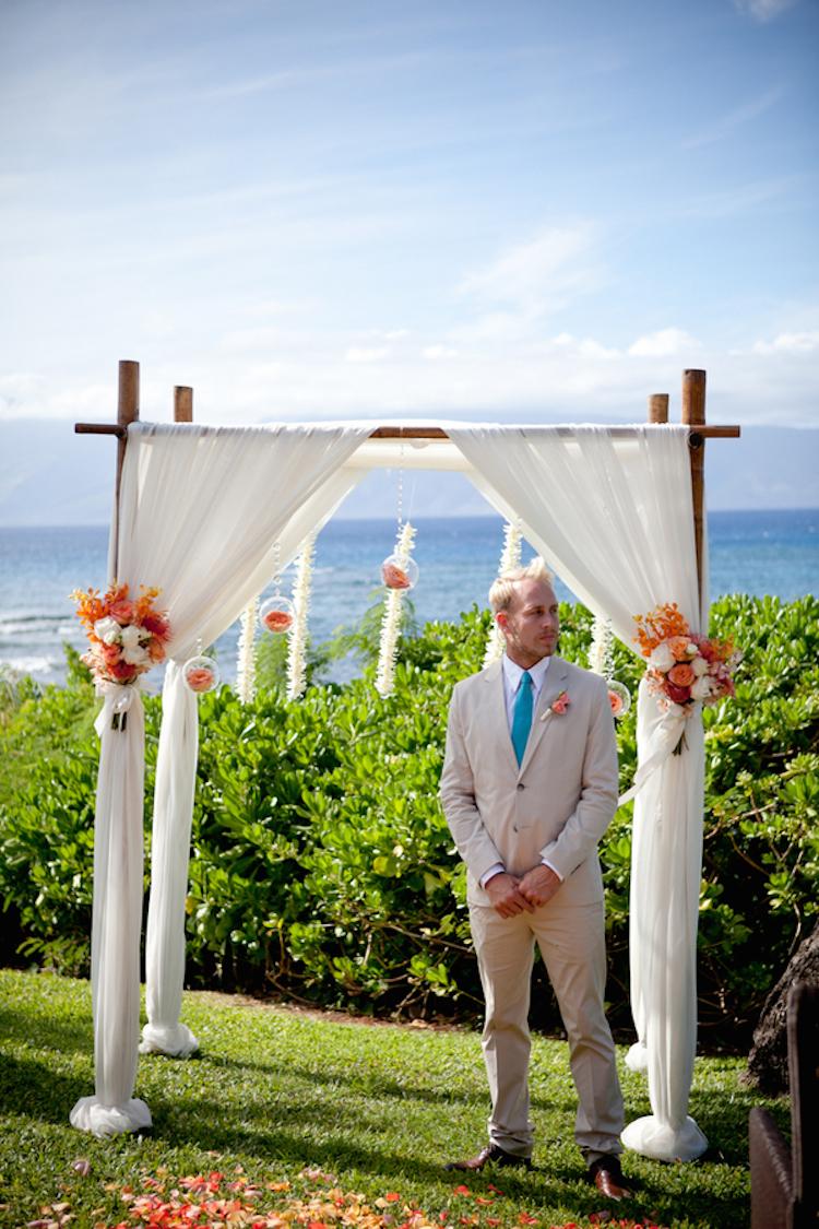 Groom_awaiting_his_beautiful_bride_.full