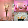 New-york-indian-wedding-reception-high-floral-topiari-table-centerpiece.square
