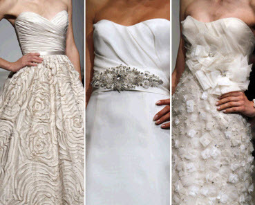 Intricate-luxe-bridal-style-details-embellishment-beading-bridal-belts.full