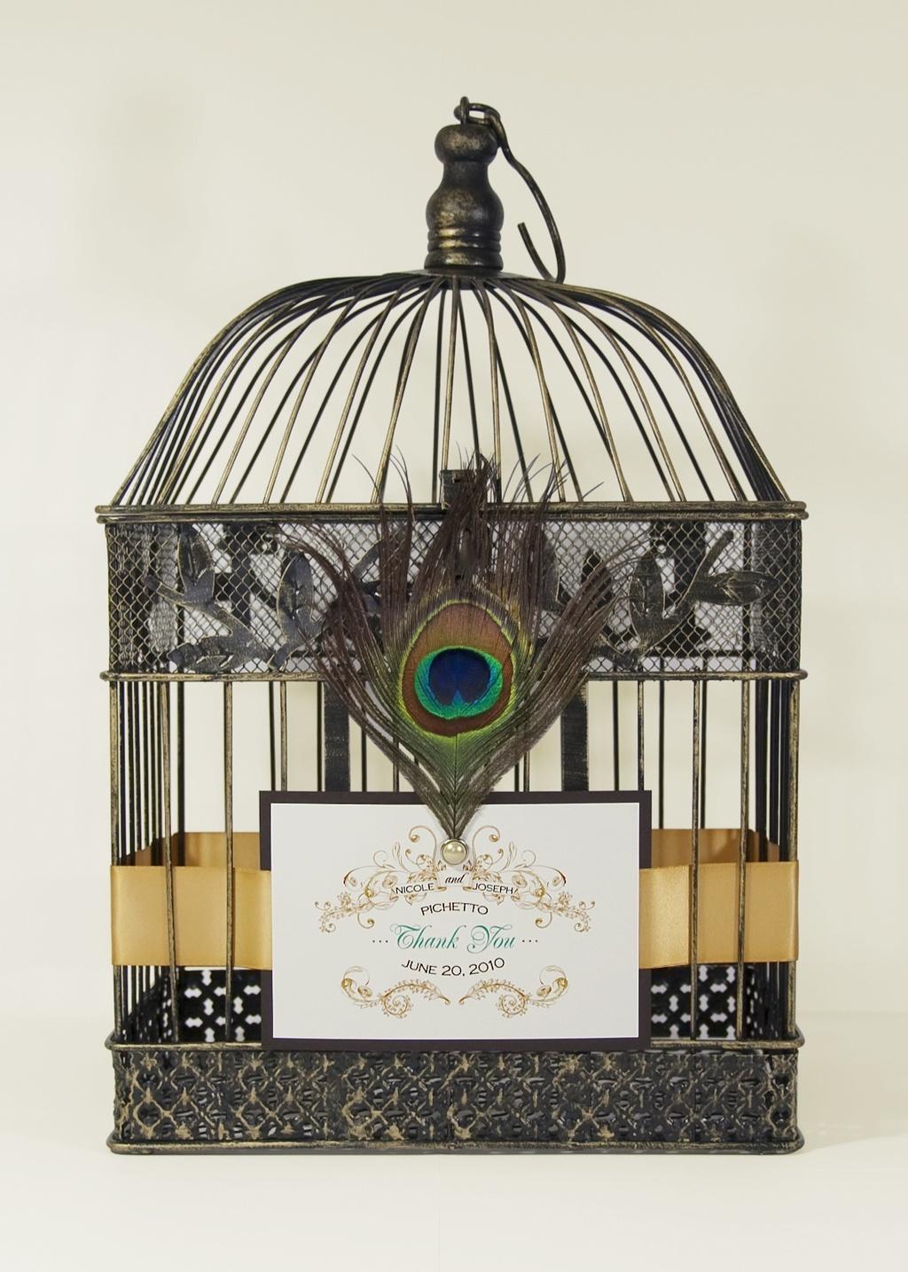 Dossiea_richmond-pichetto_birdcage.full