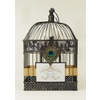 Dossiea_richmond-pichetto_birdcage.square