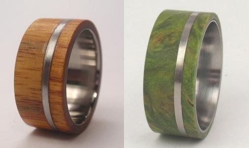 Wood-wedding-bands-etsy-shop-silver-details.full