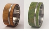 Wood-wedding-bands-etsy-shop-silver-details.square