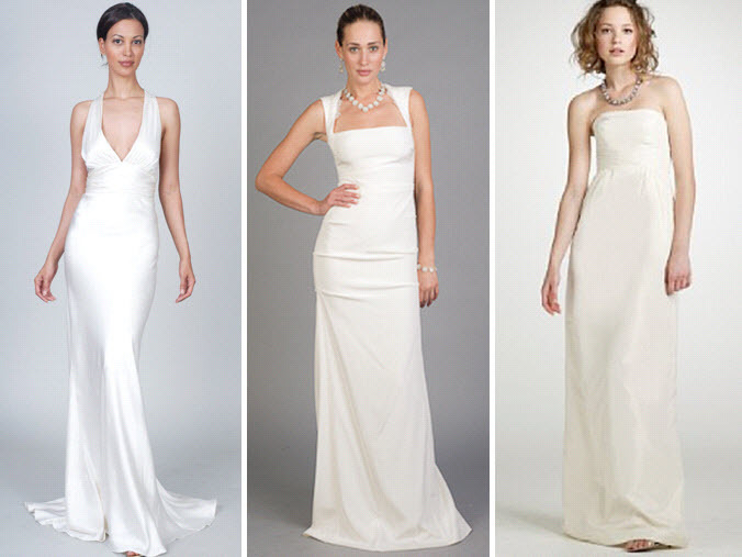 Customize-your-wedding-dress-start-with-simple-classic-gown-nicole-miller-j-crew.full