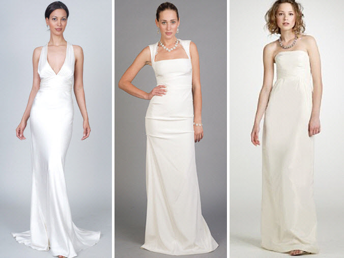 Customize-your-wedding-dress-start-with-simple-classic-gown-nicole-miller-j-crew.original