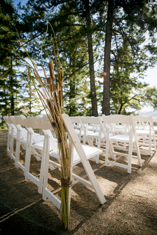 Seating Decor