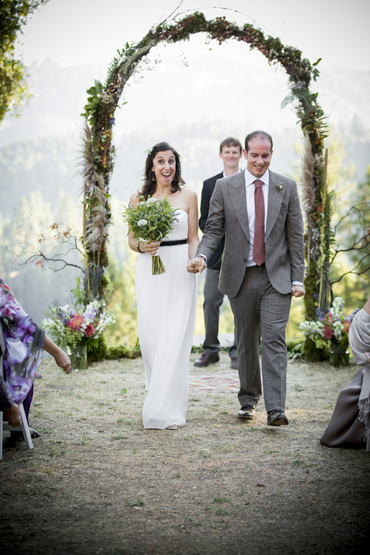 The_newlyweds.full