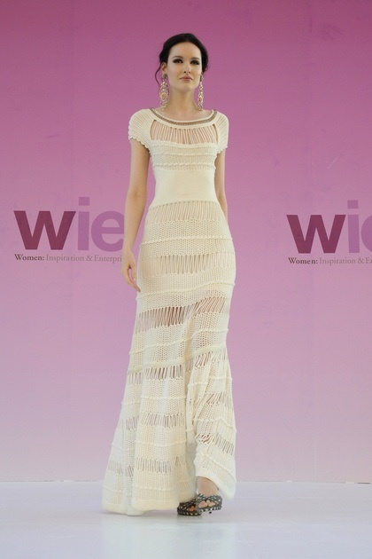photo of Discounted Designer Wedding Dresses: A Once in a Lifetime Opportunity