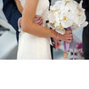 Today-show-wedding-lace-wedding-dress-orchid-bridal-bouquet.square